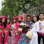Nét văn hóa khác biệt giữa Việt Nam và Đức