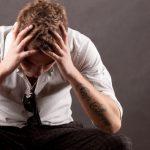 Du học tại CHLB Đức: Những thứ được và mất !